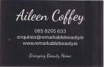 Aileen Coffey