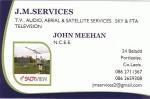 J.M. Services