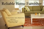 Reliable Home Furnisher