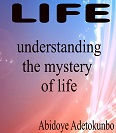 understanding the mystery of life small ok
