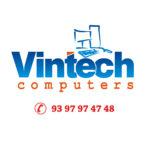 computer repair services in Hyderabad,